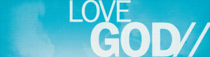 0e625345_header--big-blue-love-god-947x260