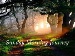 sunday morning journey copy