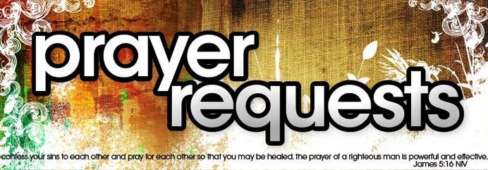 prayer ministry ingleside church Prayer Request Clip Art Free Prayer Request Clip Art