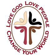 IC logo FB