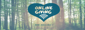 Online Giving_heart