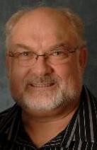 Peter McLewin 2014